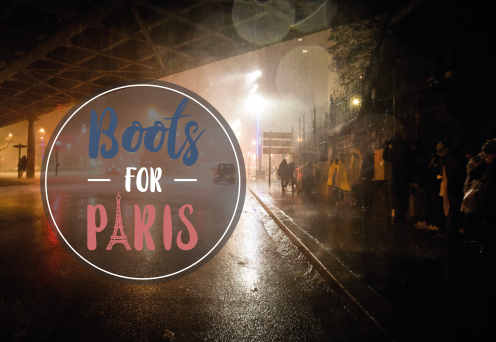 boots_for_paris_photos-01