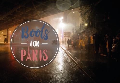 boots_for_paris_photos-01