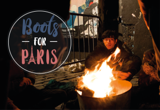 boots_for_paris_photos-02