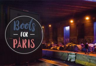 boots_for_paris_photos-04