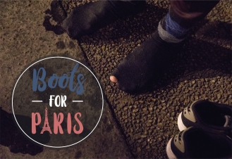 boots_for_paris_photos-05