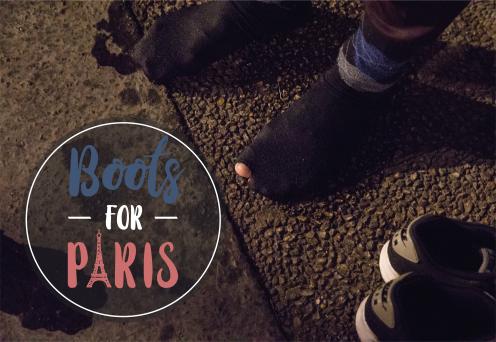 boots_for_paris_photos-05