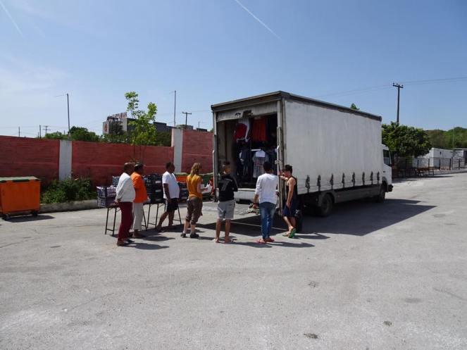 truckshop1