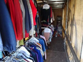 Truckshop3